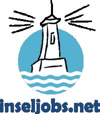 Inseljobs.net